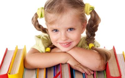 Leworęczność – jak mądrze pomóc dzieciakom?